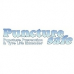 Puncturesafe Nottingham