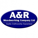 A & R Woodworking Company Ltd