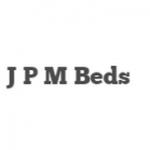 J P M Beds Ltd