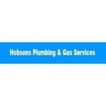M H Plumbing