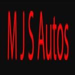 M J S Autos