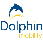 Dolphin Mobility