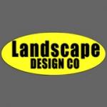 Landscape And Design Co. Ltd