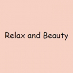Relax And Beauty