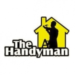 The Handyman Canterbury - electricians