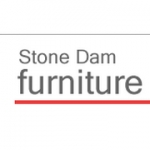 Stone Dam Mills Ltd - furniture shops