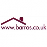 Barras Home Improvements