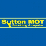 Sutton MOT and Repair Centre