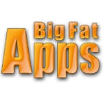 Big Fat Apps