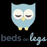 Beds On Legs Ltd