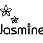 Jasmine Beauty Bar