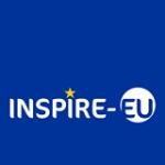 Inspire-EU Consultancy