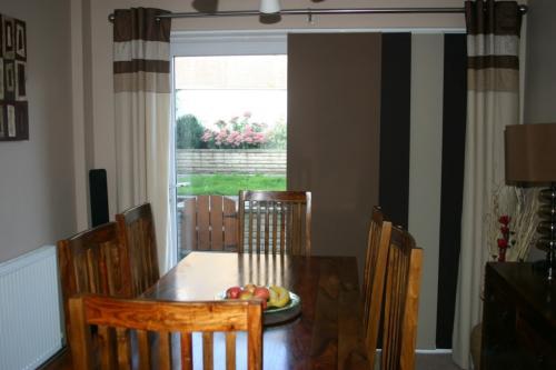 elite blinds blinds in nottingham ng6 0ad. Black Bedroom Furniture Sets. Home Design Ideas