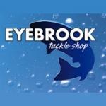 Eyebrook Tackle Shop