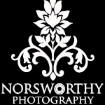 Norsworthy Photography