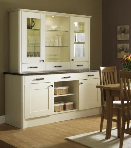 kitchen warehouse uk ltd kitchen furniture manufacturers bedroom furniture manufacturer kitchen fitters essex uk