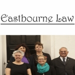 Eastbourne Law Solicitors