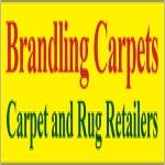 Brandling Carpets