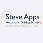 Steve Apps Automatic Driving School