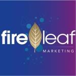 Fireleaf Marketing