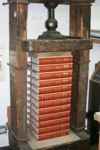 binding thesis cambridge