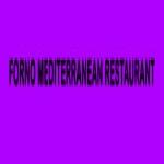 Forno Mediterranean Restaurant