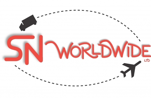 Sn Worldwide Logo 5 Img 0