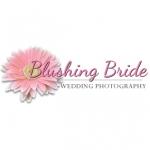Blushing Bride Photography