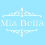 Mia Bella (Glasgow) Ltd