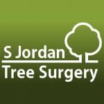 S Jordan Tree Surgery