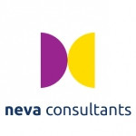 Neva Car Consultants