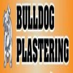 Bulldog Plastering