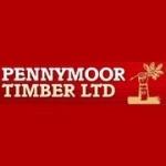 Pennymoor Timber Ltd