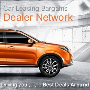Independent Car Dealer Lease Products