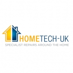 Hometech-UK