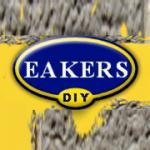 Eakers DIY - building supplies
