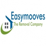 Easymooves - The Removal Company