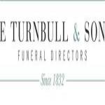 E Turnbull & Son Ltd Funeral Directors
