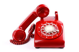 Telephone Call Answering Service