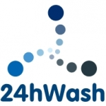 24hWash - Available 24hrs 7 days a week - 07501662296
