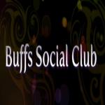 Stockton Buffs Club