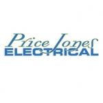 Price Jones Electrical Ltd