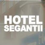 Hotel Seganti