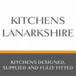 Kitchens Lanarkshire