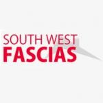 South West Fascias