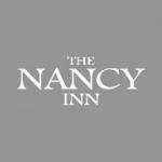 Nancy Inn