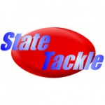 State Fishing Tackle