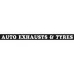 Auto Exhaust And Tyres Ltd
