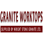Wrightstone Granite LTD