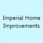 Imperial Home Improvements - roofers